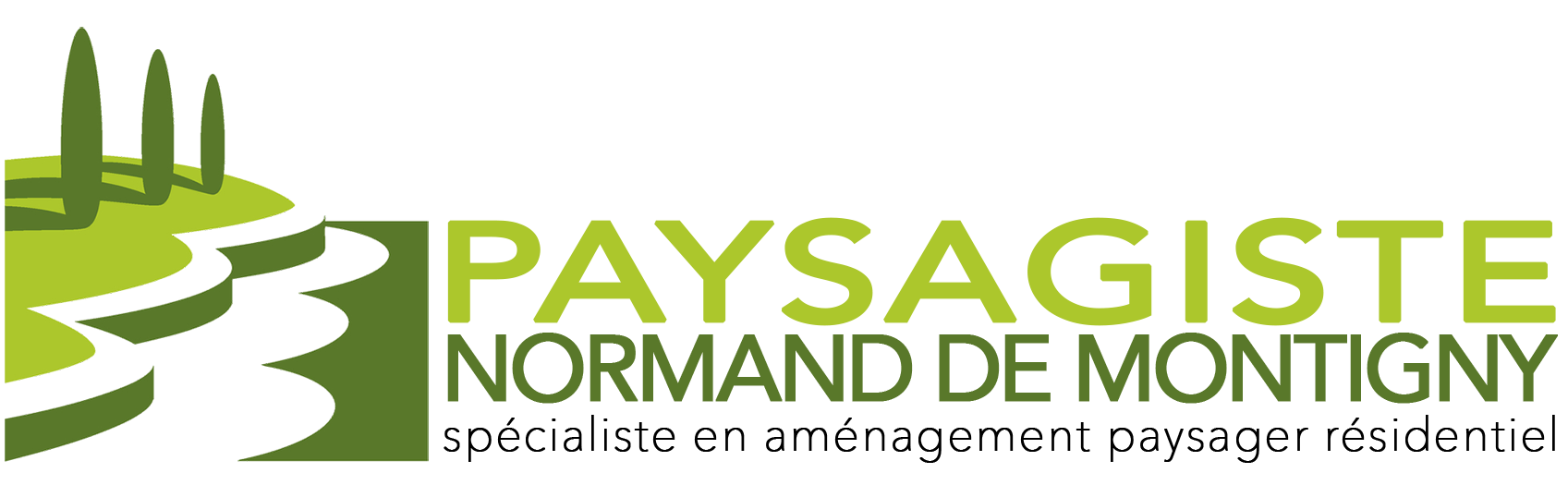 logo-final-2020_normand-de-montigny-paysagiste